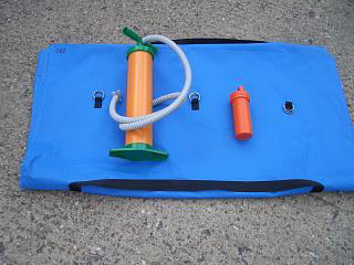 Excel Inflatables