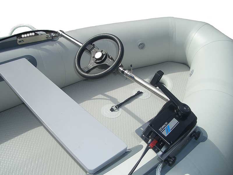 Inflatable Boat Accessories Amp Options From Excel