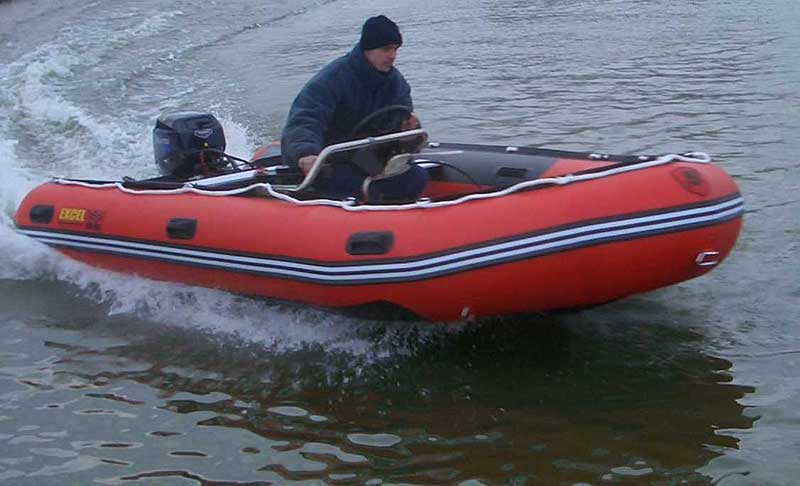 Inflatable Seat Cushion >> Inflatable Boat Accessories & Options from Excel.