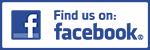 Excel Facebook Logo