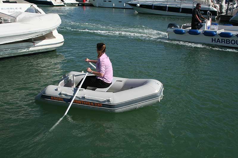 Buy Inflatable Boat Uk