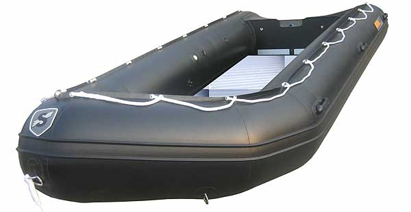 EXCEL INFLATABLE XHD600
